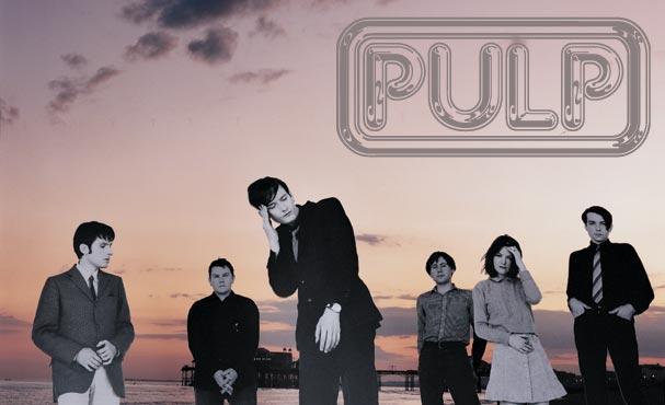 Pulp_hero+logo