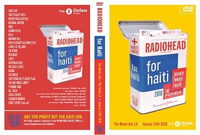 RH4H dvd_cover KA Low-rez